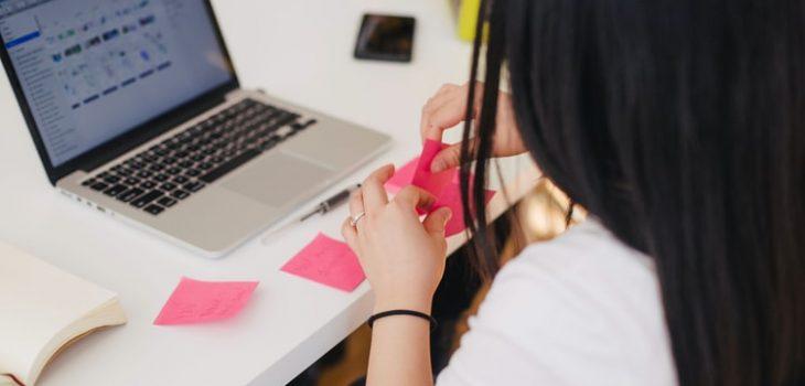 marketing numérique2